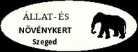 Pocket Stamp Oval 30