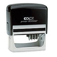 Printer 60 Dátumbélyegző jobb